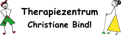Therapiezentrum Christiane Bindl